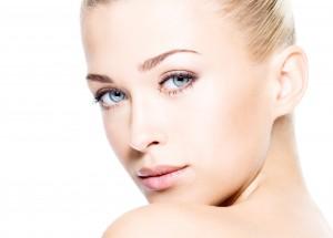Valens Beauty collagen