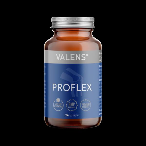 Glukozamin - Proflex